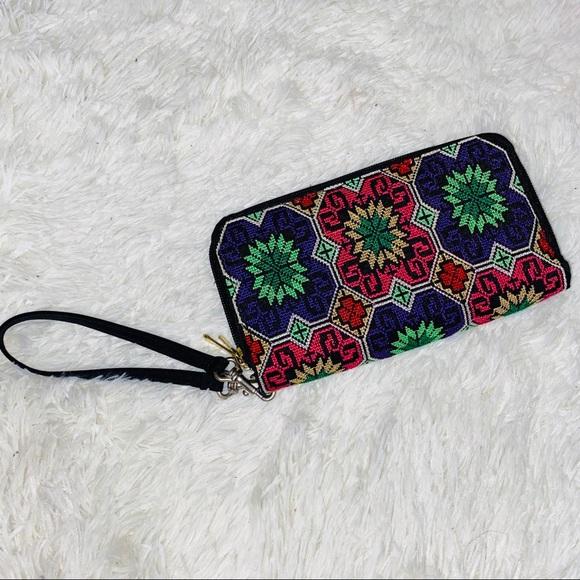 Handbags - Handmade wallet
